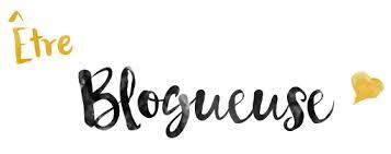 Blogueuse pour toi !